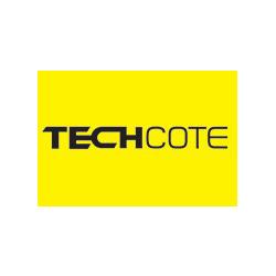 Techcote
