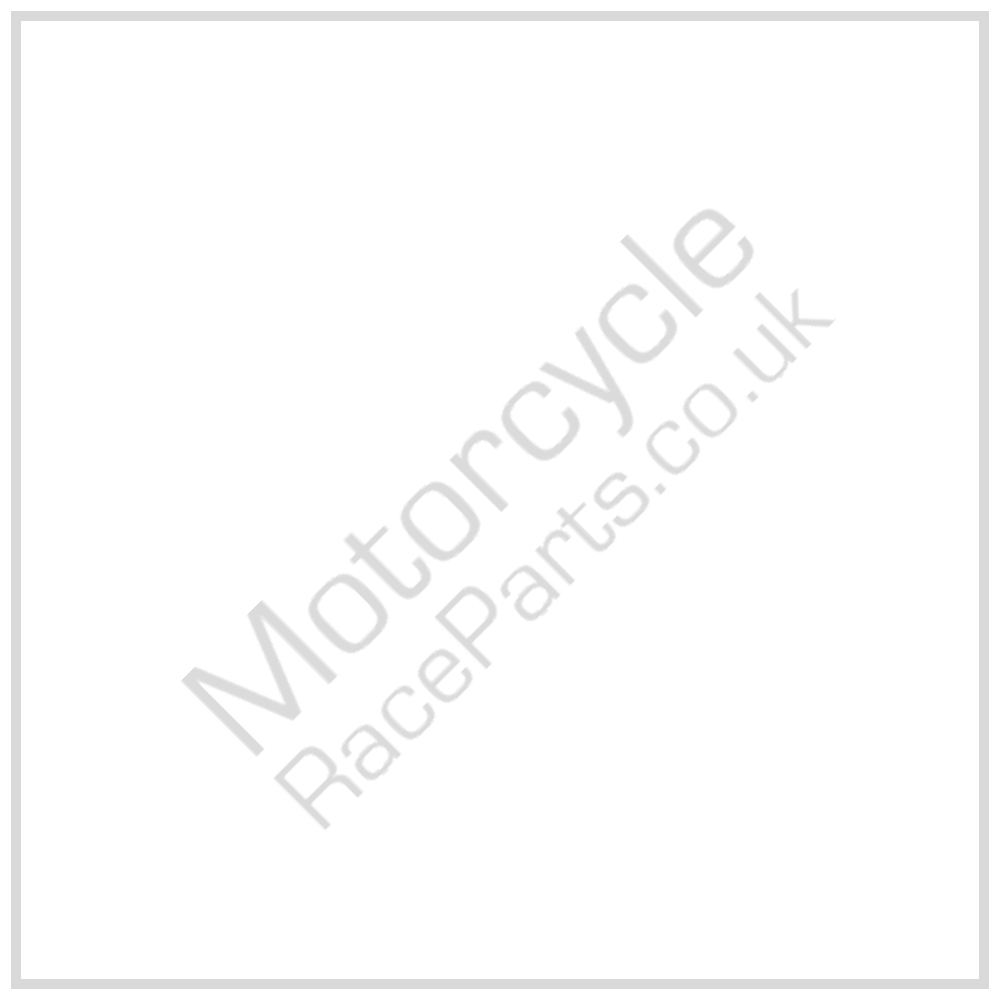 Renthal Front Sprocket For Yamaha 2011 XT660Z Tenere