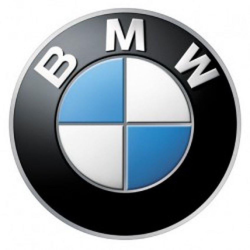 BMW Other Models Pipercross Air Filters
