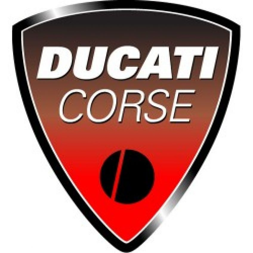 Other DUCATI Models Pipercross Air Filters