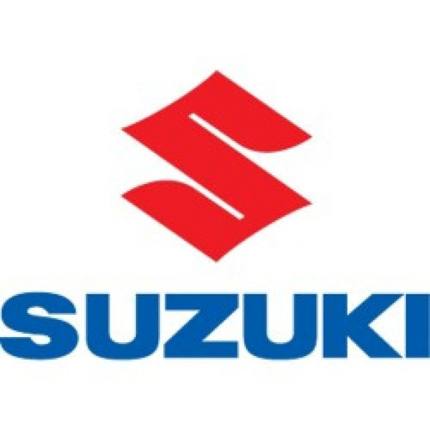 Other SUZUKI Models Pipercross Air Filters