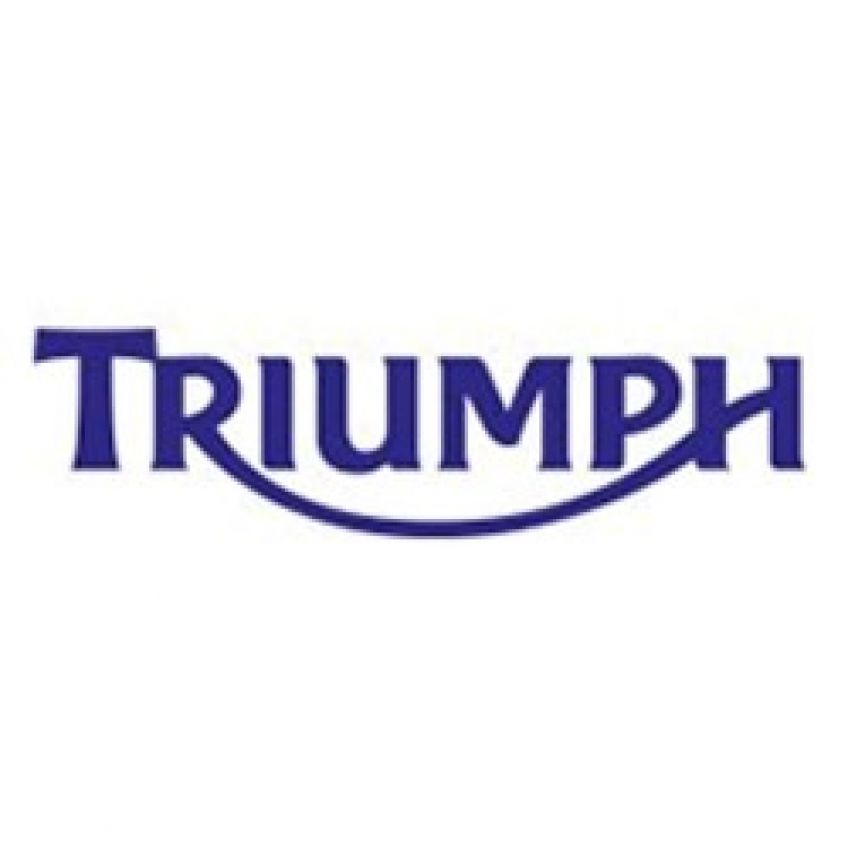 Other TRIUMPH Models Pipercross Air Filters