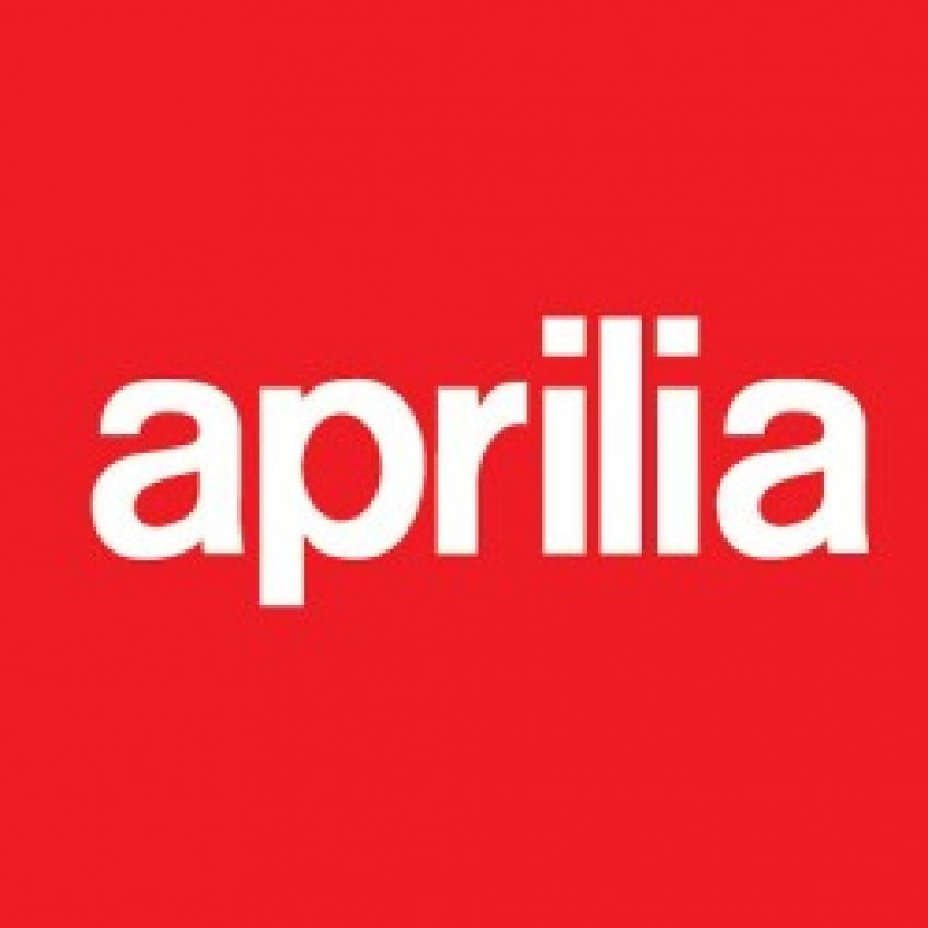 Other APRILIA Models Power Commander