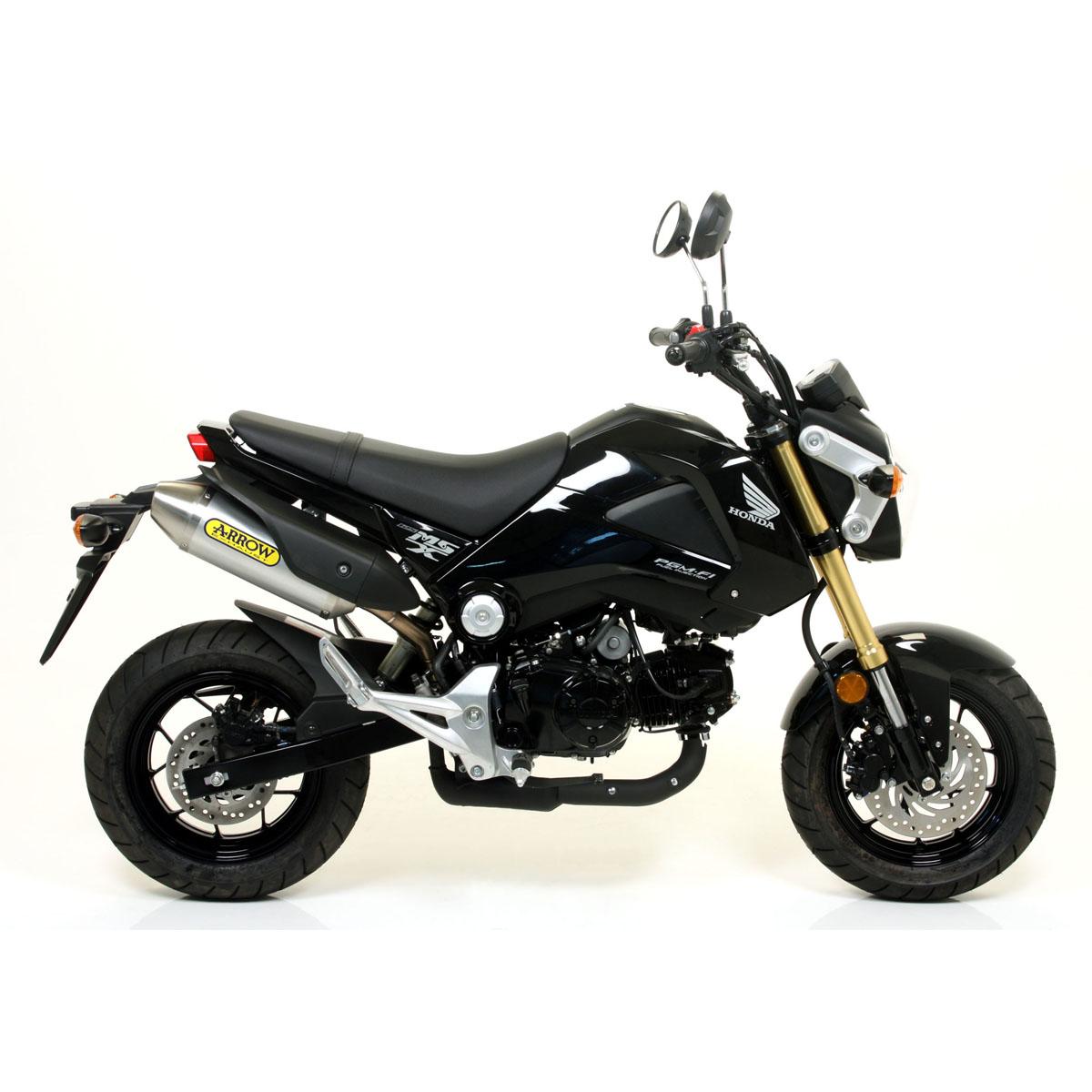 Kawasaki Z1000 10-12 Pipercross Performance Upgrade Air Filter