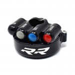 Jetprime_throttle_cover-integrated_controls_bmw_S1000RR