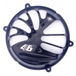 TB46_SPIDER_Clutch_Cover-600
